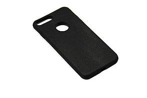 Чехол sCase с кожей iPhone 7, фото 2