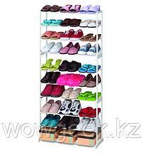 Полка для обуви Shoe rack