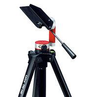 Leica TA 360 Адаптер для установки DISTO на штатив
