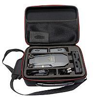 Водонепронецаемый жесткий кейс-сумка для DJI Mavic Pro, фото 1