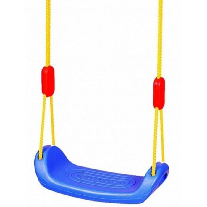 Качели подвесные Edu-play