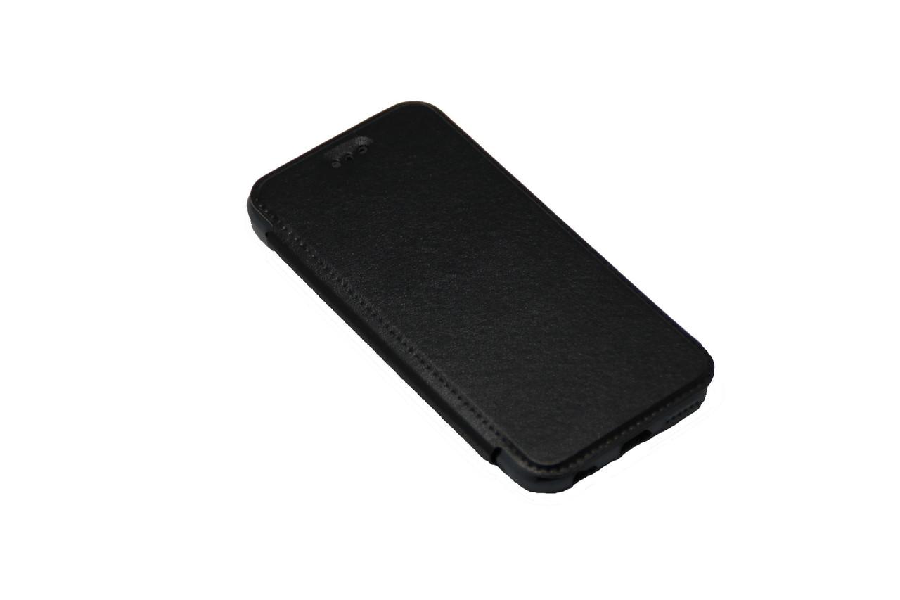 Чехол Книжка iPhone 5S, SE