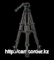 Штатив для видеокамер Libec LX7 M, фото 1