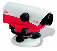 Оптический новелир Leica NA730