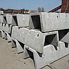 Лоток Арычный Бок-3а (Б-3)