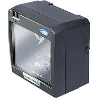 M220E-00121-01040R встраиваемый, многоплоскостной сканер