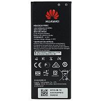 Заводской аккумулятор для Huawei Y5 II/Y6/4A/5A (HB4342A1RBC, 2200 mah)