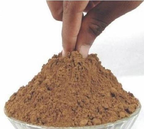Табачная пыль Инта-Вир, 1 л