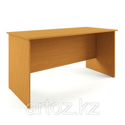 "Стол ""Кул-002"", фото 2"
