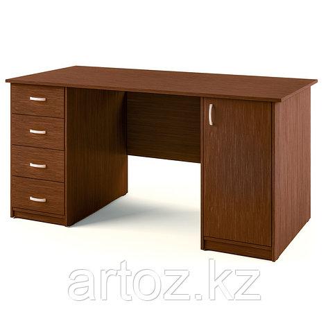 "Стол ""Кул-128"", фото 2"