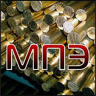 Проволока латунная 1.6 мм ГОСТ 1066-90 латунь марки сплав Л 63 ЛС 59-1 твердая полутвердая мягкая в мотках
