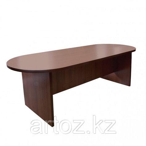 Стол «КУЛ КСТ 2/Б», фото 2