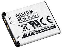 Аккумулятор Fujifilm NP-45