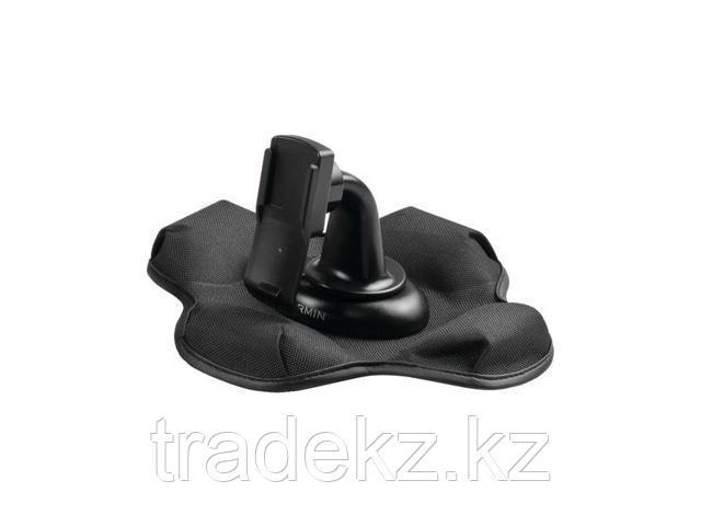 Garmin 010-11602-00 - автомобильное крепление с нескользящим покрытием