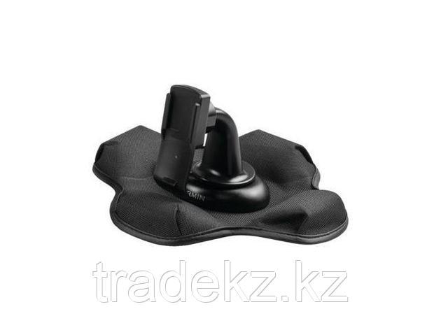 Garmin 010-11602-00 - автомобильное крепление с нескользящим покрытием, фото 2