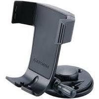 Garmin 010-11441-00 - автомобильное крепление для GPSMAP 78/78s