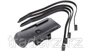 Garmin 010-11023-00 - велосипедное крепление для eTrex 10/20/30, GPSAMP 62/64, Oregon 600/650