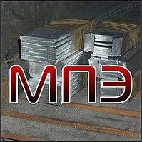 Шина алюминиевая 50х4 мм ГОСТ 15176-89 полоса марка сплав алюминий АД0 АД31Т прессованная электротехническая