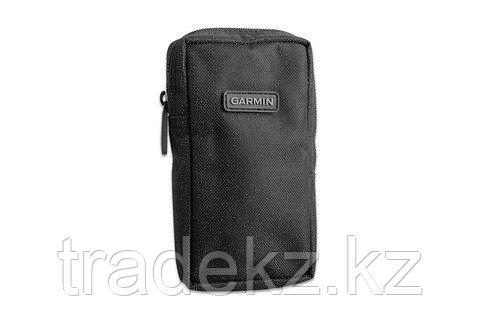Garmin 010-10117-02 - закрытый чехол (сумка), 18, 8 см - универсальный