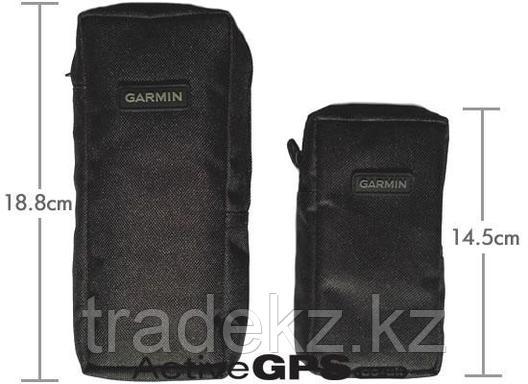 Garmin 010-10117-02 - закрытый чехол (сумка), 18, 8 см - универсальный, фото 2