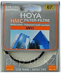 Hoya 67mm UV HMC