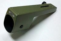 Микрометренная насадка Leica GPM3