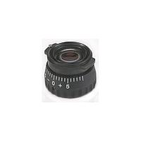 Автоколлимационный окуляр Leica GOA2