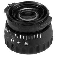 Окуляр Leica FOK73 (увеличение 40-крат)