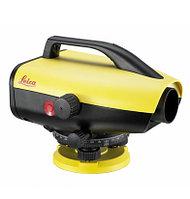 Цифровой нивелир Leica Sprinter 150М