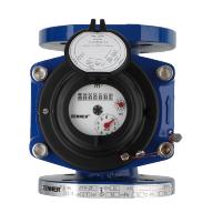 Счетчик холодной воды WPH-N-K 40C, DN80, L225mm