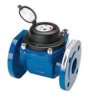 Счетчик холодной воды WPH-N-K 40C, DN100, L250mm