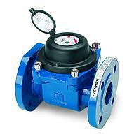 Счетчик холодной воды WPH-N-K 40C, DN150, L300mm