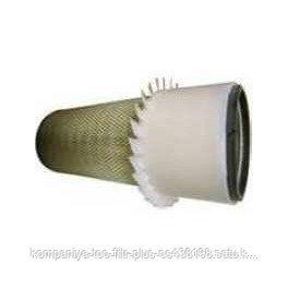Воздушный фильтр Fleetguard AF26285K