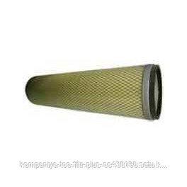Воздушный фильтр Fleetguard AF26286