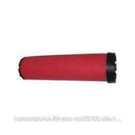 Воздушный фильтр Fleetguard AF26294
