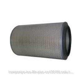 Воздушный фильтр Fleetguard AF26325