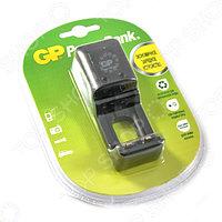 Зарядное Устройство GP PB330GSC AA/AAA
