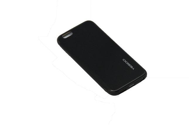 Чехол Yesido Силиконовый iPhone 7, фото 2