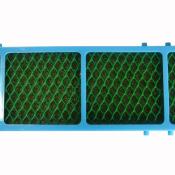 Фильтры для кондиционеров Super Lysozyme, фото 2