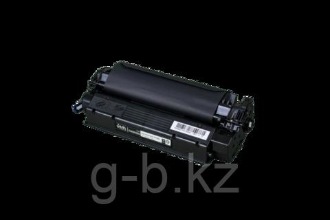 Картридж SAKURA C7115A/Q2613A/2624A для HP LaserJet 1300/1300n/1300xi/1000/1200/1200n/1200se/1220/