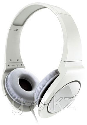 Наушники-накладные Pioneer SE-MJ721-W белый