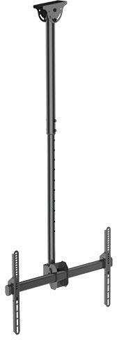 Крепление для видеопанелей потолочное PLB-CE946-01L
