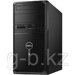 Компьютер Dell Vostro 3900
