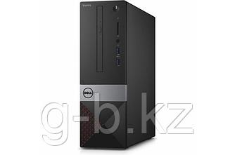 Компьютер Dell Vostro 3252 /SFF /Intel  Celeron  N3150