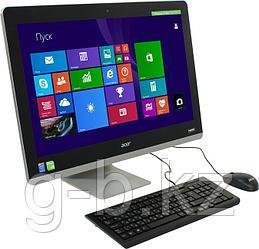 Моноблок Acer Aspire Z3-710 /Intel  Core i5