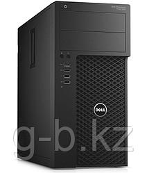 Рабочая станция Dell Precision T3620 /MT /Intel  Xeon E3