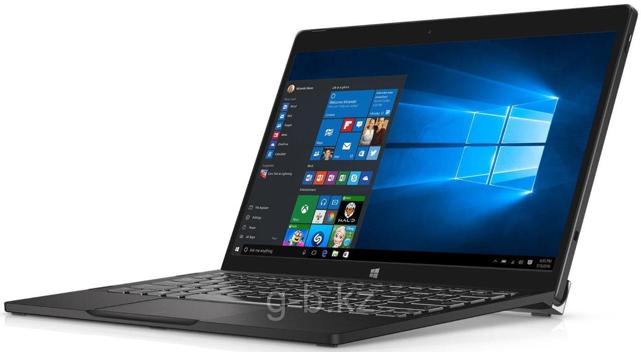 Ноутбук Dell 12,5 ''/XPS 12 (9250) /Intel  Core M