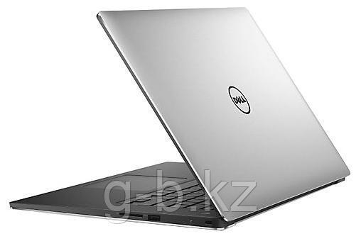 Ноутбук Dell 15,6 ''/XPS 15 (9550) /Intel  Core i5
