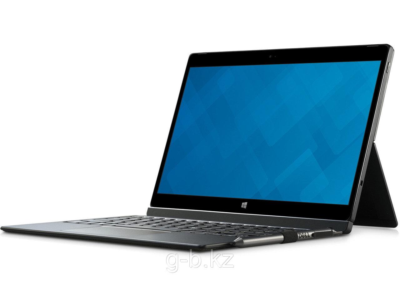 Ноутбук Dell 10,8 ''/Latitude 5175