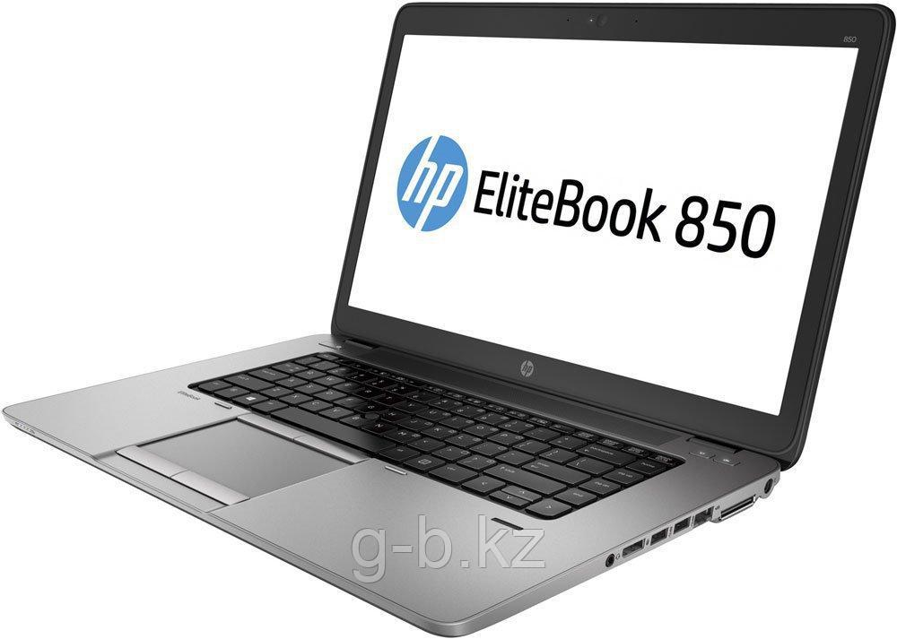 Ноутбук HP Europe 15,6 ''/EliteBook 850 G1